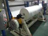 120GSM Sticky Dye Sublimation Paper para Polyester Material Transfer Printing