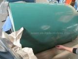 カラーによって塗られる電流を通された鋼鉄Coils/PPGI
