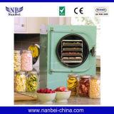 Venta casera de los secadores de helada del alimento del vacío de China mini