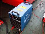 Heiße Verkauf CNC-Plasma-Scherblock-Metallplasma-Ausschnitt-Maschine