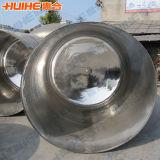 цистерна с водой 1000L для Sale (100-3000L)