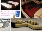 Кожаный клей брызга для Safa, вращающееся кресло & термально Insulant индустрии