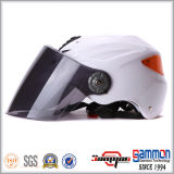 Красивейшая половинная повелительница Лето Шлем стороны (HF319)