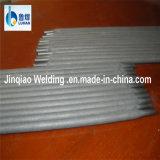 2.5X320mm Welding Electrodes E7018 com Professional Supplier