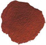 De Fabrikanten van het Cement van de kleur/van het Pigment van het Oxyde van het Ijzer van het Gebruik van de Verf van China