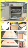Neues Arrival Professional Automatic Egg Incubator für 400 Eggs