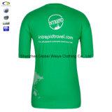 China-Fabrik-kundenspezifische Shirt-Größe S M L XL XXL Xxxl