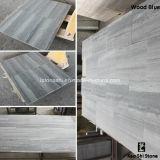 White/Beige/Green/Black Polished Stone Marble para Floor Tile Slab