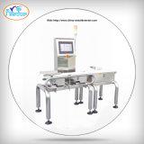 Vc-22 de industriële Controleur van het Gewicht van de Hoge snelheid van de Transportband