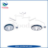 病院の医学LEDの操作ランプ