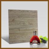 世界普及した特別なデザイン木の一見の陶磁器のマットの床タイル