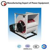 Lärmarmer zentrifugaler Ventilations-Ventilator mit gutem Preis