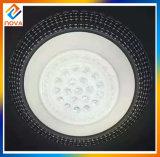 Decken-Beleuchtung-Fantasie-Lampe des Watt-LED Super-LED