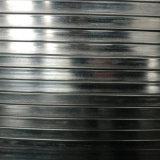 [20إكس40مّ] [بر-غلفنيزد] فولاذ أنابيب لأنّ مكتب أثاث لازم