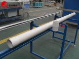 De Watervoorziening van pvc van de grote Diameter & De Machine van de Uitdrijving van de Pijp van de Drainage