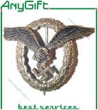 Pin Badge en métal avec Customized Logo et Color 55