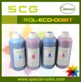 Eco Solvent Ink Compatible para Roland/Mimaki/Mutouh (ROL-ECO-001BT)