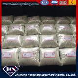 RVD diamante sintético en polvo para Super abrasivo (30 / 40-500 / 600)