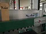 weefgetouw van de Lucht van 280cm het Straal Textiel Wevende met het Onttrokken Afwerpen