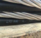 묶인 Cable 4X50mm2