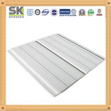 PVC caliente Ceiling Made de Sale en China