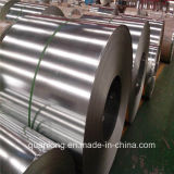 ASTM A653 гальванизировало стальную катушку G90