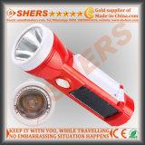Solar1w LED Taschenlampe für die Jagd mit Leselampe (SH-1908A)