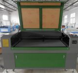 Fabricante de la máquina de corte del laser del CO2 y de la máquina de grabado