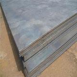 P355gh/P265gh/A516/ASTM A572 Stahlplatte des Grad-60