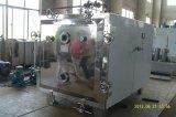 Secador do vácuo dos produtos químicos
