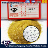 Sintético Industrial Diamond Powder Polvo RVD