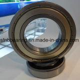 Rolamento de aço Fyh 6000. Rolamento de esferas selado radial Zz Deep Groove
