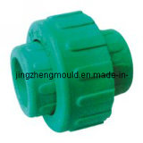 PPR 25mm Union Socket Mold
