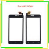 Экран касания для индикации M4 Ss1060 LCD