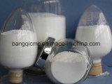 Celulose metílica de Carboxy do sódio para a qualidade superior da classe detergente