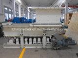 Alimentador de correa de la serie de Gld/dispositivo de alimentación para el transportador de correa (GLD 1200/7.5/S/B)