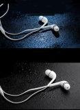 Auricular del en-Oído para el móvil de Samsung