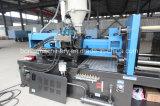 Plastic Producten die Machine/het Vormen van de Injectie Machine maken