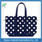 Повелительницы Match Dress и Shoes Fashion 5 Fold Printed Bag Umbrella