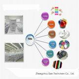 염화물 가공 페인트 급료 금홍석 및 Anatase TiO2 이산화티탄 R220