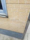 Декоративная панель сандвича для внешней стены & нутряной стены