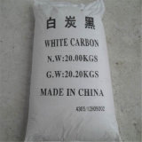 Silikon-Dioxid Sio2 Oleophobic Delustrant