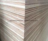 madera contrachapada 18m m de lujo de 9m m 12m m 15m m