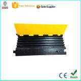 Protector del cable del canal por hecho en fábrica directo