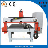 Router novo do Woodworking Amchinery/CNC do CNC de 100% para a estaca e a gravura