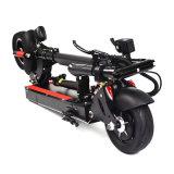 2017 scooters adultes de coup-de-pied de modèle neuf