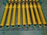 鉄Casting Parts、Auto、Lost Foam CastingのDuctile Iron Casting Parts