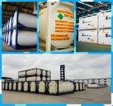 De Asme da certificação de ISO do padrão tanque 2015 de armazenamento novo