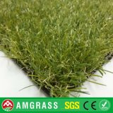 Дерновина Mat и Artificial Grass для Decoration