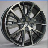 BBS CF, Cadillac, Porsche Alloy Car Wheel Rim
